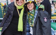 WTAQ Photo Coverage :: Packers Game Day 26