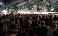 WIXX @ Packers vs. Cardinals :: Tundra Tailgate Zone 29
