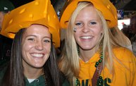 WNFL Packer Tailgate Parties :: Gridiron Live! 19