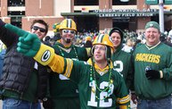 Y100 Tailgate Party at Brett Favre's Steakhouse :: Packers vs. Cardinals 15