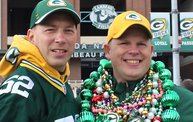 Y100 Tailgate Party at Brett Favre's Steakhouse :: Packers vs. Cardinals 13