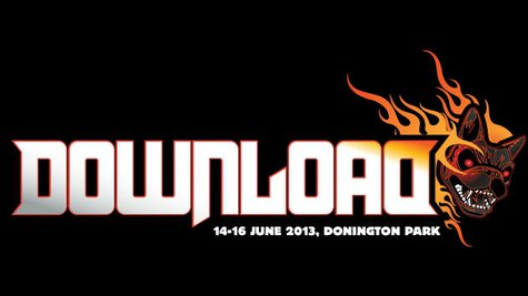 Image courtesy of DownloadFestival.co.uk (via ABC News Radio)