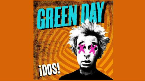 Image courtesy of Facebook.com/GreenDay (via ABC News Radio)