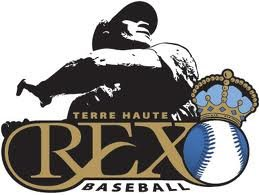 Terre Haute Rex