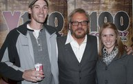 Y100 Presented Phil Vassar & Craig Morgan @ The Meyer :: Meet-Greet Pictures 30