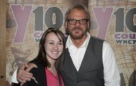Y100 Presented Phil Vassar & Craig Morgan @ The Meyer :: Meet-Greet Pictures 28
