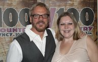 Y100 Presented Phil Vassar & Craig Morgan @ The Meyer :: Meet-Greet Pictures 24