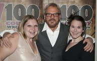 Y100 Presented Phil Vassar & Craig Morgan @ The Meyer :: Meet-Greet Pictures 22