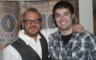 Y100 Presented Phil Vassar & Craig Morgan @ The Meyer :: Meet-Greet Pictures 15
