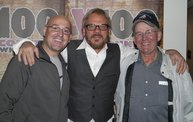 Y100 Presented Phil Vassar & Craig Morgan @ The Meyer :: Meet-Greet Pictures 9
