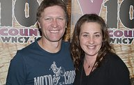 Y100 Presented Phil Vassar & Craig Morgan @ The Meyer :: Meet-Greet Pictures 6