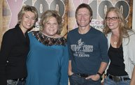 Y100 Presented Phil Vassar & Craig Morgan @ The Meyer :: Meet-Greet Pictures 16