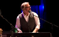Y100 Presented Phil Vassar & Craig Morgan at the Meyer Theatre on 11/8/12 12