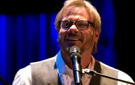 Y100 Presented Phil Vassar & Craig Morgan at the Meyer Theatre on 11/8/12 25