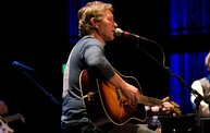 Y100 Presented Phil Vassar & Craig Morgan at the Meyer Theatre on 11/8/12 1