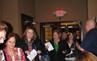 Pick Your Purse :: Final Purse Party to Pick Our Grand Prize Hawaiian Vacation Winner 14