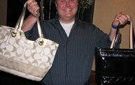 Pick Your Purse :: Final Purse Party to Pick Our Grand Prize Hawaiian Vacation Winner 21