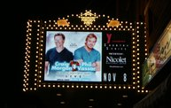 Y100 Presented Phil Vassar & Craig Morgan at the Meyer Theatre on 11/8/12 29