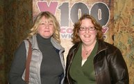 Y100 Presented Phil Vassar & Craig Morgan at the Meyer Theatre on 11/8/12 17