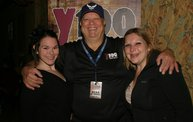 Y100 Presented Phil Vassar & Craig Morgan at the Meyer Theatre on 11/8/12 15