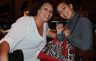 Pick Your Purse :: Final Purse Party to Pick Our Grand Prize Hawaiian Vacation Winner 20