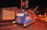 Marshfield Holiday Parade 2012 9