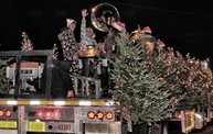 Marshfield Holiday Parade 2012 2