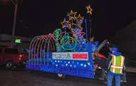 Marshfield Holiday Parade 2012 14