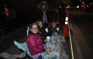 Stevens Point Christmas Parade 2012 3