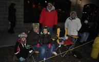 Stevens Point Christmas Parade 2012 1
