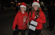 Stevens Point Christmas Parade 2012 10