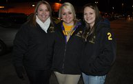 Stevens Point Christmas Parade 2012 17