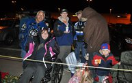 Stevens Point Christmas Parade 2012 15