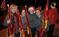 Stevens Point Christmas Parade 2012 30