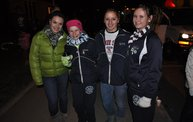 Stevens Point Christmas Parade 2012 12