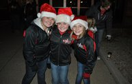 Stevens Point Christmas Parade 2012 9