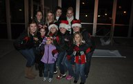 Stevens Point Christmas Parade 2012 8