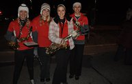 Stevens Point Christmas Parade 2012 18