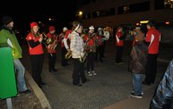 Stevens Point Christmas Parade 2012 7