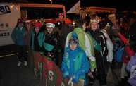 Stevens Point Christmas Parade 2012 6