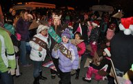 Stevens Point Christmas Parade 2012 4