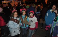 Stevens Point Christmas Parade 2012 2