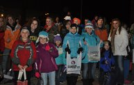 Stevens Point Christmas Parade 2012 23