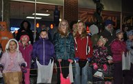Stevens Point Christmas Parade 2012 22
