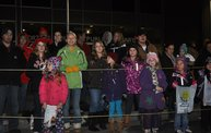 Stevens Point Christmas Parade 2012 20