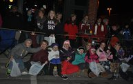 Stevens Point Christmas Parade 2012 29
