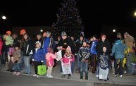 Stevens Point Christmas Parade 2012 28