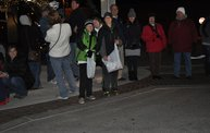 Stevens Point Christmas Parade 2012 26