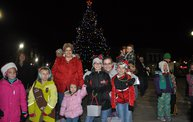 Stevens Point Christmas Parade 2012 25