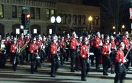 WTAQ Photo Coverage :: Oshkosh Holiday Parade 2012 4